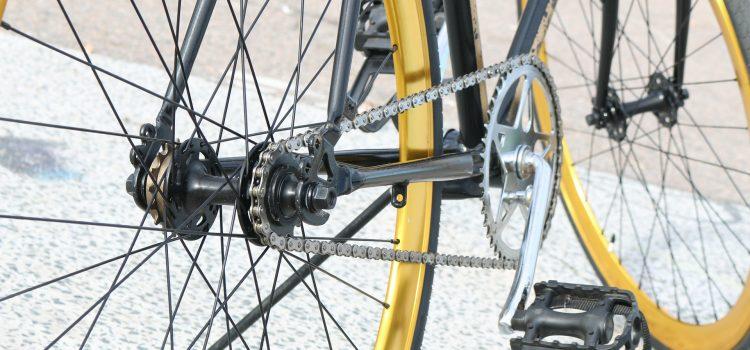 Comercialização de componentes de bicicletas deverá atender aos requisitos presentes na portaria nº656.