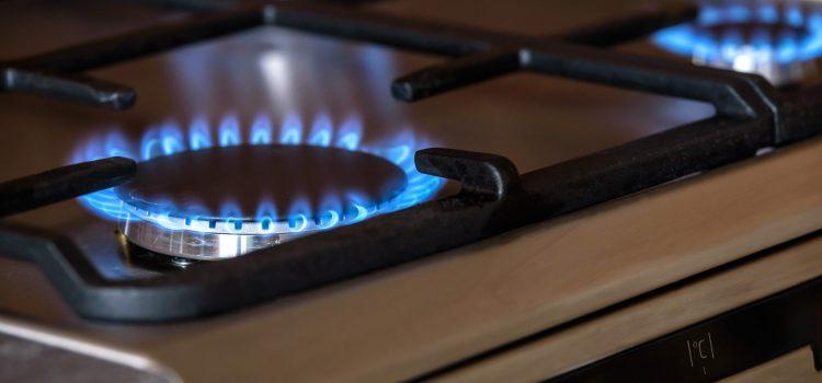Prazo máximo para adequação de fogões e fornos a gás ao requisito está próximo.