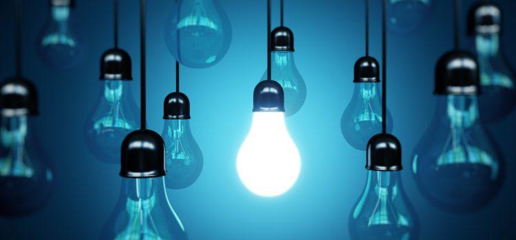Prazo para fim da comercialização de lâmpadas LED sem certificação está próximo