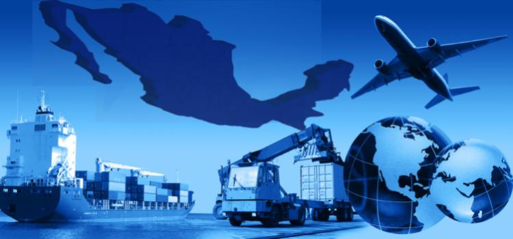 Comércio Exterior e as barreiras envolvidas no processo de importação e exportação de produtos