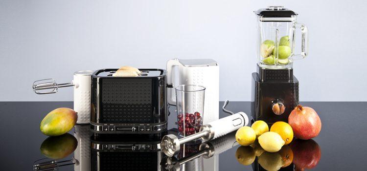 Atenção aos aparelhos eletrodomésticos da sua casa. Eles devem ostentar o selo INMETRO