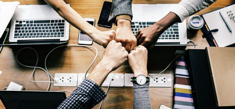 8 Vantagens em investir em uma consultoria especializada